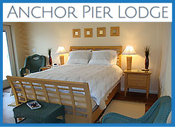 anchor-pier-lodge